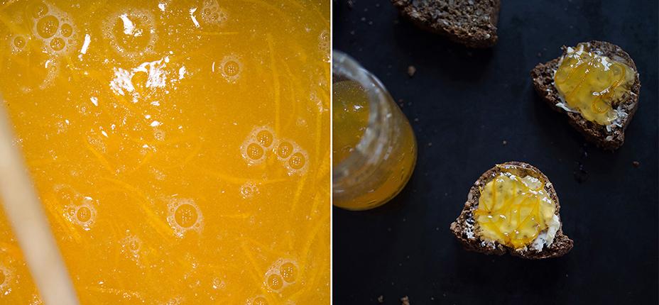 mobilekochkunst-orangenmarmelda-vorschau
